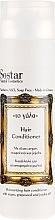 Parfums et Produits cosmétiques Après-shampooing au lait d'ânesse - Sostar Hair Conditioner with Donkey Milk