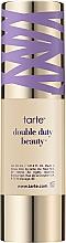 Parfums et Produits cosmétiques Fond de teint - Tarte Cosmetics Face Tape Foundation