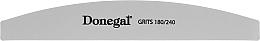 Parfums et Produits cosmétiques Lime à ongles, 2075 - Donegal