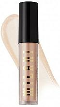 Parfums et Produits cosmétiques Gloss à lèvres - Milani Ludicrous Lip Gloss