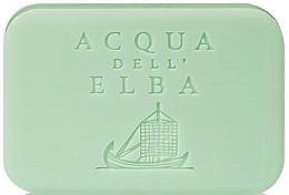Parfums et Produits cosmétiques Acqua Dell Elba Blu - Savon hydratant