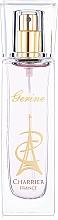 Parfums et Produits cosmétiques Charrier Parfums Gerine - Eau de Parfum