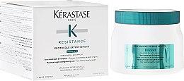 Parfums et Produits cosmétiques Protocole extentioniste soin Nº2, soin maximisant de longueur - Kerastase Resistance Protocole Extentioniste Soin Nº2