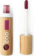 Parfums et Produits cosmétiques Laque à lèvres - Zao Lip Polish