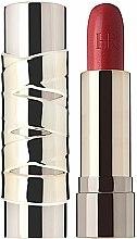 Parfums et Produits cosmétiques Rouge à lèvres - Helena Rubinstein Wanted Rouge