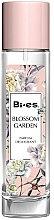 Parfums et Produits cosmétiques Bi-es Blossom Garden - Déodorant avec vaporisateur pour corps