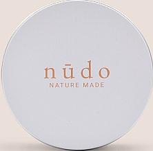 Parfums et Produits cosmétiques Porte-savon - Nudo Nature Made Soap Case