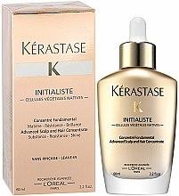 Parfums et Produits cosmétiques Concentré aux céramides naturelles pour cheveux - Kerastase Initialiste