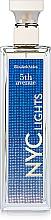 Parfums et Produits cosmétiques Elizabeth Arden 5th Avenue NYC Lights - Eau de parfum