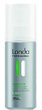 Parfums et Produits cosmétiques Spray thermo-protecteur - Londa Professional Volumizing Heat Protection Spray Protect It