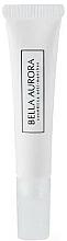 Parfums et Produits cosmétiques Concentré à l'acide salicylique pour visage - Bella Aurora L + Localized Stain Treatment SPF15