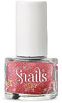 Parfums et Produits cosmétiques Vernis à ongle - Snails Play