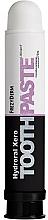 Parfums et Produits cosmétiques Dentifrice - Frezyderm Hydroral Xero Toothpaste