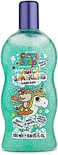 Parfums et Produits cosmétiques Mousse de bain, Scintillant magique - Kids Stuff Crazy Soap Magical Sparkling Bubble Bath