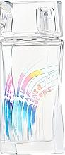 Parfums et Produits cosmétiques Kenzo L'Eau Par Colors Pour Femme - Eau de Toilette