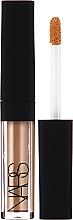 Parfums et Produits cosmétiques Correcteur visage - Nars Radiant Creamy Concealer Mini