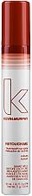 Parfums et Produits cosmétiques Spray retouche des racines - Kevin.Murphy Retouch.Me Root Touch Up Spray