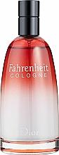 Parfums et Produits cosmétiques Dior Fahrenheit Cologne - Eau de Cologne