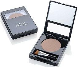 Parfums et Produits cosmétiques Poudre à sourcils - Ardell Brow Defining Powder