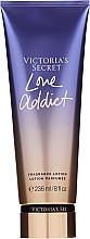 Parfums et Produits cosmétiques Lotion parfumée pour le corps - Victoria's Secret Fantasies Love Addict Lotion