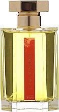 Parfums et Produits cosmétiques L'Artisan Parfumeur L`eau D`ambre - Eau de Toilette