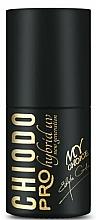 Parfums et Produits cosmétiques Vernis semi-permanent - Chiodo Pro Colors of the Wind