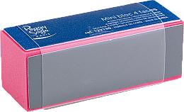Parfums et Produits cosmétiques Bloc polissoir pour ongles - Peggy Sage Mini Block