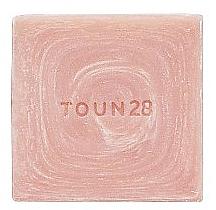 Parfums et Produits cosmétiques Savon au colostrum pour visage - Toun28 Facial Soap S14 Colostrum