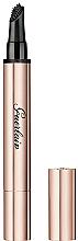 Parfums et Produits cosmétiques Gel pour sourcils - Guerlain Mad Eye Brow Framer