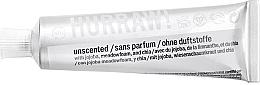 Parfums et Produits cosmétiques Baume multi-usages à l'huile de jojoba, sans parfum - Hurraw! Balmtoo Unscented