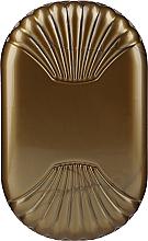 Parfums et Produits cosmétiques Porte-savon, 88032, marron - Top Choice
