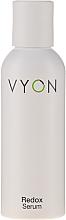 Parfums et Produits cosmétiques Sérum anti-âge aux cellules souches végétales pour visage - Vyon Redox Serum