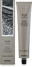 Parfums et Produits cosmétiques Crème colorante conditionnante pour cheveux - Davines Mask with Vibrachrom Hair Color Conditioning Cream