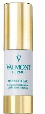 Crème apaisante pour visage - Valmont Complementary Dermatosic  — Photo N1