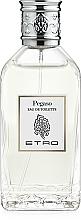 Parfums et Produits cosmétiques Etro Pegaso Eau De Toilette - Eau de Toilette