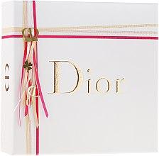 Parfums et Produits cosmétiques Dior J'adore - Coffret (eau de parfum/50ml + lait corporel/75ml)