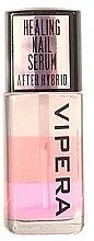 Parfums et Produits cosmétiques Sérum revitalisant pour ongles - Vipera Healing Nail Serum