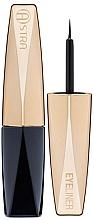 Parfums et Produits cosmétiques Eyeliner liquide - Astra Make-up Eyeliner