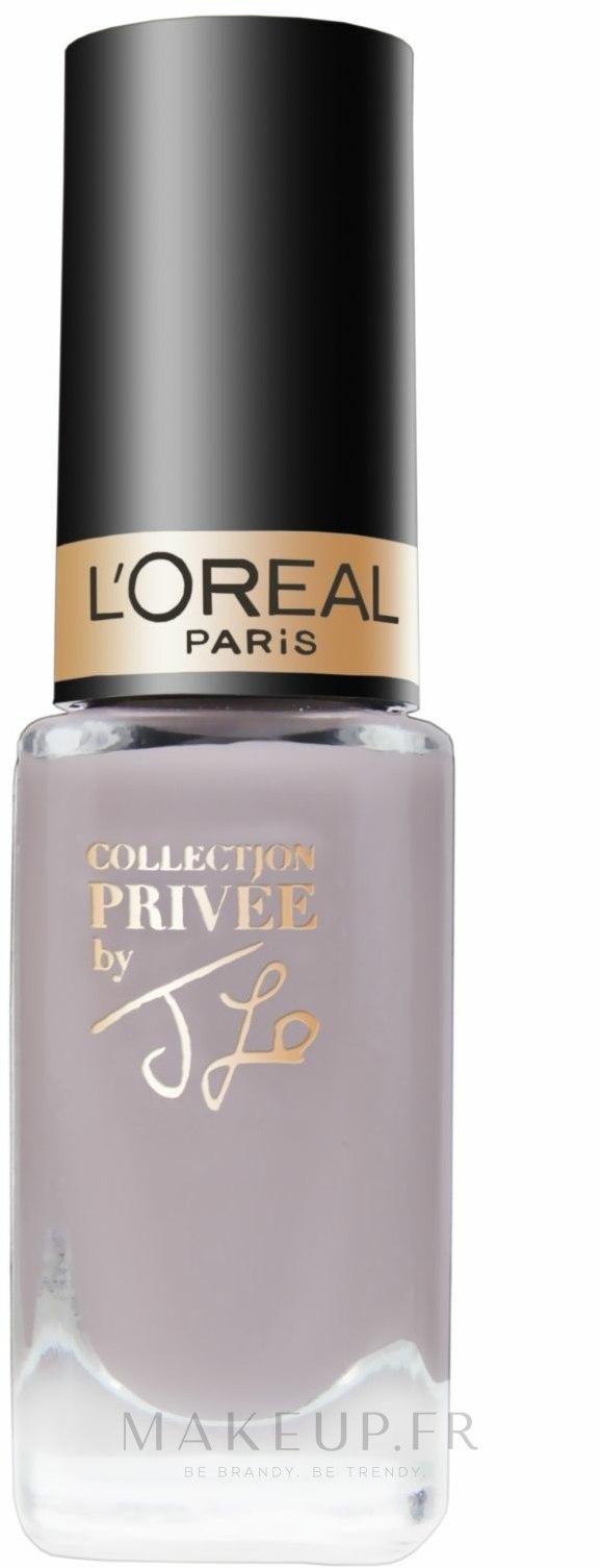LOréal Paris Color Riche Collection Exclusive Juliannes