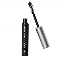 Parfums et Produits cosmétiques Mascara - Kiko Milano Eyebrow Designer Gel Mascara