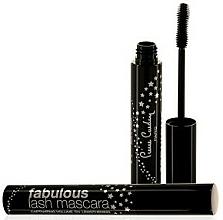 Parfums et Produits cosmétiques Mascara - Pierre Cardin Fabulous Lash Mascara