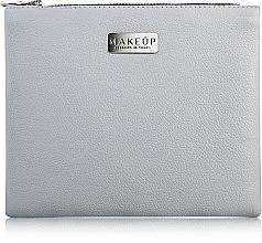 Parfums et Produits cosmétiques Trousse de toilette Lofty, gris clair - MakeUp