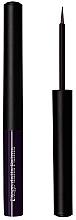 Parfums et Produits cosmétiques Eyeliner liquide - Diego Dalla Palma Semipermanent Eyeliner