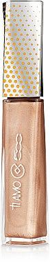 Gloss à lèvres - Collistar Ti Amo 500 Gloss Design — Photo N1