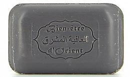 Parfums et Produits cosmétiques Savon à l'huile de nigelle - Foufour Savon Huile de Nigelle Bien-etre d'Orient