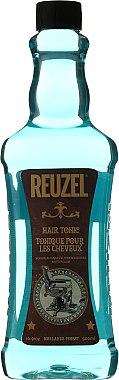 Tonique fixateur de coiffure - Reuzel Hair Tonic — Photo N2