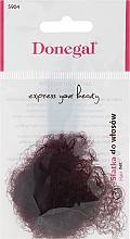 Parfums et Produits cosmétiques Filet à cheveux, 5904 - Donegal