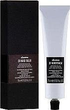 Parfums et Produits cosmétiques Crème à l'huile d'olive et de jojoba pour mains - Davines Oi Hand Balm