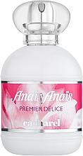 Parfums et Produits cosmétiques Cacharel Anais Anais Premier Delice - Eau de Toilette