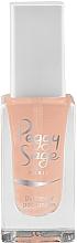 Parfums et Produits cosmétiques Durcisseur pour ongles - Peggy Sage Nail Hardener